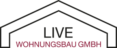 "LiVe <span class=""sm_color-customer-red"">Wohnungsbau</span> 